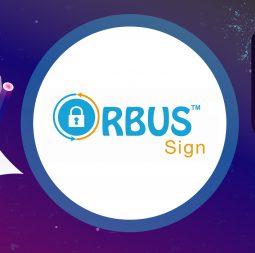 ORBUS-SIGN-1