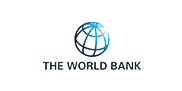 World-Banq