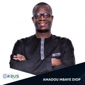Amadou-Mbaye-DIOP