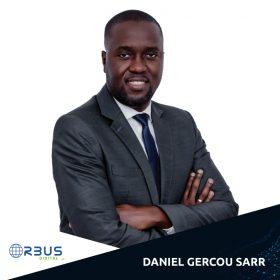 Daniel-Gercou-SARR