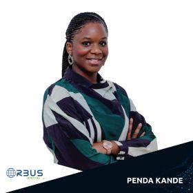 Penda-KANDE